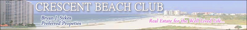Crescent Beach Club Condos  Home Page